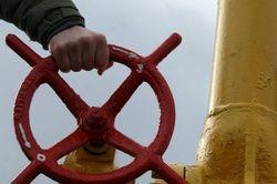 Россия может полностью перекрыть транзит газа в Европу - «Нафтогаз Украины»