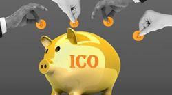 Большая часть ICO заканчивается пшиком