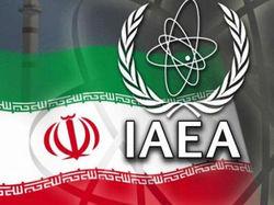 Иран согласился выполнить новые требования МАГАТЭ