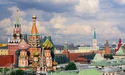 Москва душой болеет за Украину, считая соглашение с ЕС дискриминационным
