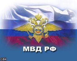 МВД Украины станет «гражданским ведомством»