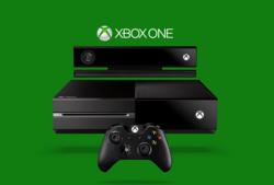 Microsoft назвала аппаратные проблемы у нового Xbox One