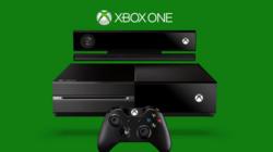 Microsoft настаивает на том, что Xbox One в комплекте с Kinect – отличная идея