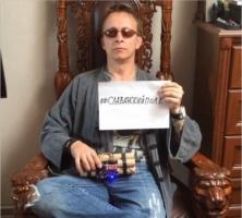 """""""За Русь взорвусь"""": Охлобыстин рассмешил соцсети"""