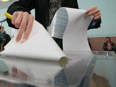 Балога vs. Москаль: Интрига выборов в Закарпатье