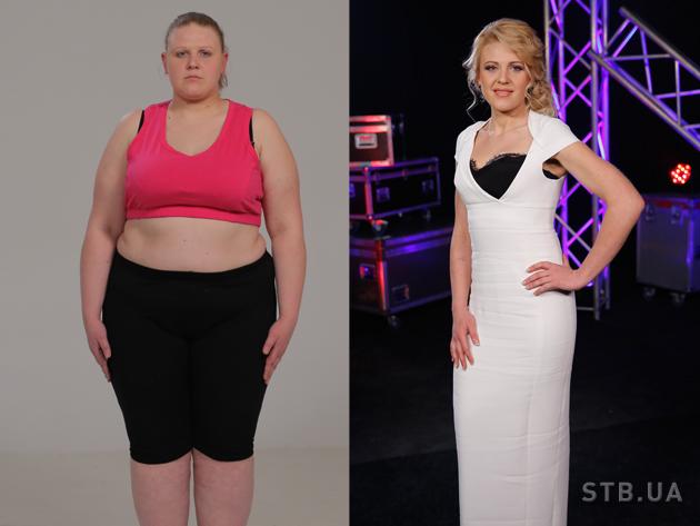 Зваженые и счастливые диеты фото 729-240
