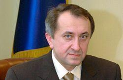 Украина прочно присаживается на долговую иглу – экс-министр Данилишин