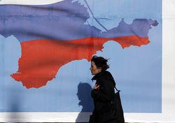Социолог: после оккупации Крым стал депрессивным регионом