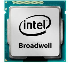 Intel: к Рождеству на рынок выйдет ПК на базе Broadwell