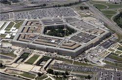Американцы снова говорят, что Россия подкинет боевикам мощные РСЗО