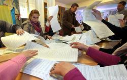 Баррозу считает выборы в Раду победой демократии в Украине