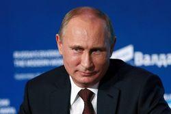 Мирные инициативы Путина: что может за ними стоять?