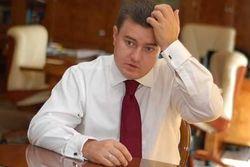 """Фракция """"регионалов"""" расколется, в Раде будет новое большинство - депутат"""