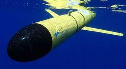 США тестируют лодки-беспилотники