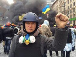 Следственный комитет РФ расширит список «спонсоров украинской армии»