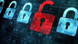 По требованию Роскомнадзора закрыт сайт, распространяющий личные данные россиян в Индии