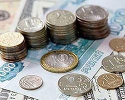 Власти Крыма «девальвировали» украинскую валюту до 2,8 рублей за гривну