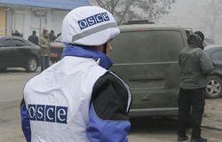 Аксенов крымским татарам: игнорирование выборов – это путь к самоизоляции