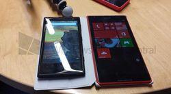 Microsoft официально объявила старт Nokia Lumia 1520