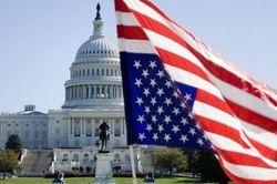 Конгрессмены США не уверены, стоит ли поддерживать атаку Сирии – СМИ