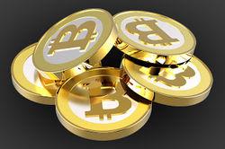 eBay и PayPal скоро будут принимать Bitcoin к оплате