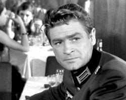 Умер Станислав Микульский, звезда сериала «Ставка больше, чем жизнь»