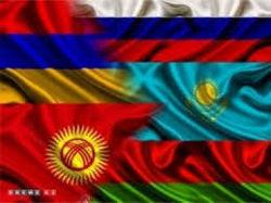 Кыргызстан передумал вступать в ЕАЭС из-за кризисной экономики РФ?