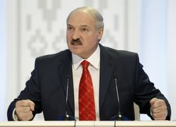 Лукашенко ждал от Путина кредит в 20 раз больше