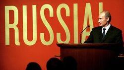 Запад недооценивает российскую угрозу, за что жестоко поплатится – Лукас