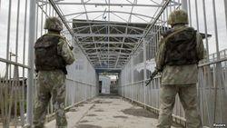 У границ Узбекистана и Таджикистана с Афганистаном скапливаются боевики
