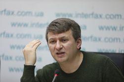 Украинский политикум продолжает страдать популизмом