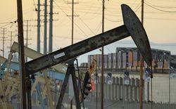 В Катаре справедливой ценой на нефть назвали 65 долларов за баррель