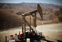 ОПЕК увеличила объемы добычи нефти до рекордных показателей 2008 года