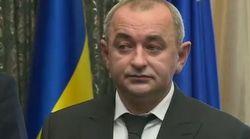 Матиос обещает «мини-Гаагу» для банды Януковича