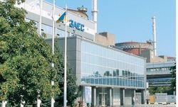 Порошенко оценил вклад Австралии в энергонезависимость Украины