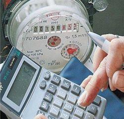 С 1 мая должники по коммуналке лишились субсидий