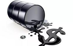 Дорогой нефти больше не будет