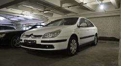 В Минске можно купить дешевые автомобили