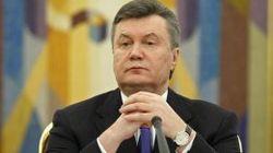 Во втором туре выборов Янукович проиграет любому из оппозиции – социологи