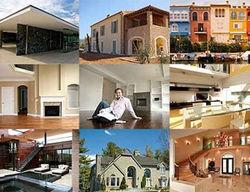 Недвижимость Испании: 15 тыс. объектов будет представлено на выставке в Мадриде