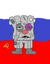 «Ватников» оденут в ватники: В РФ запретили госзакупки импортного легпрома