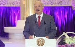 Лукашенко не боится интервенции ни с запада, ни с востока