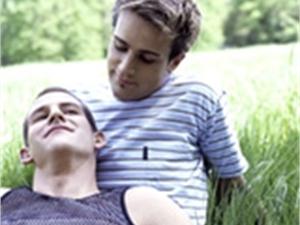 Видео нежности узбекских геев фото 177-823