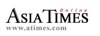 Asia Times: Запад винит РФ в дестабилизации, а ООН бездействует
