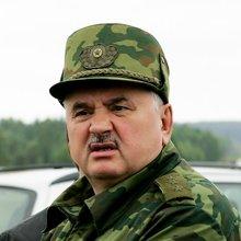 Смена руководства у пограничников Беларуси связана с контрабандой – СМИ