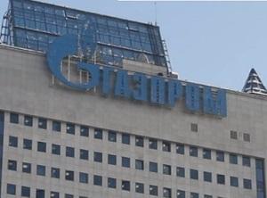 Акции «Газпрома» позитивно реагируют на поимку мошенников из «таганской» ОПГ