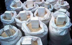 1,3 тонны кокаина в Париж привезли офицеры спецслужбы Венесуэлы