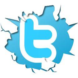 У Twitter новый стартап — спец по поиску изображений Madbits