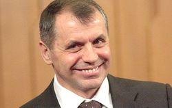 """Спикер АР Крым: """"никакие решения Народной рады выполняться не будут"""""""