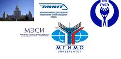 Названы самые популярные ВУЗы у россиян в Интернете: МГУ и МЭСИ